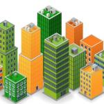 Auditorías energéticas en  las rehabilitaciones de edificios residenciales