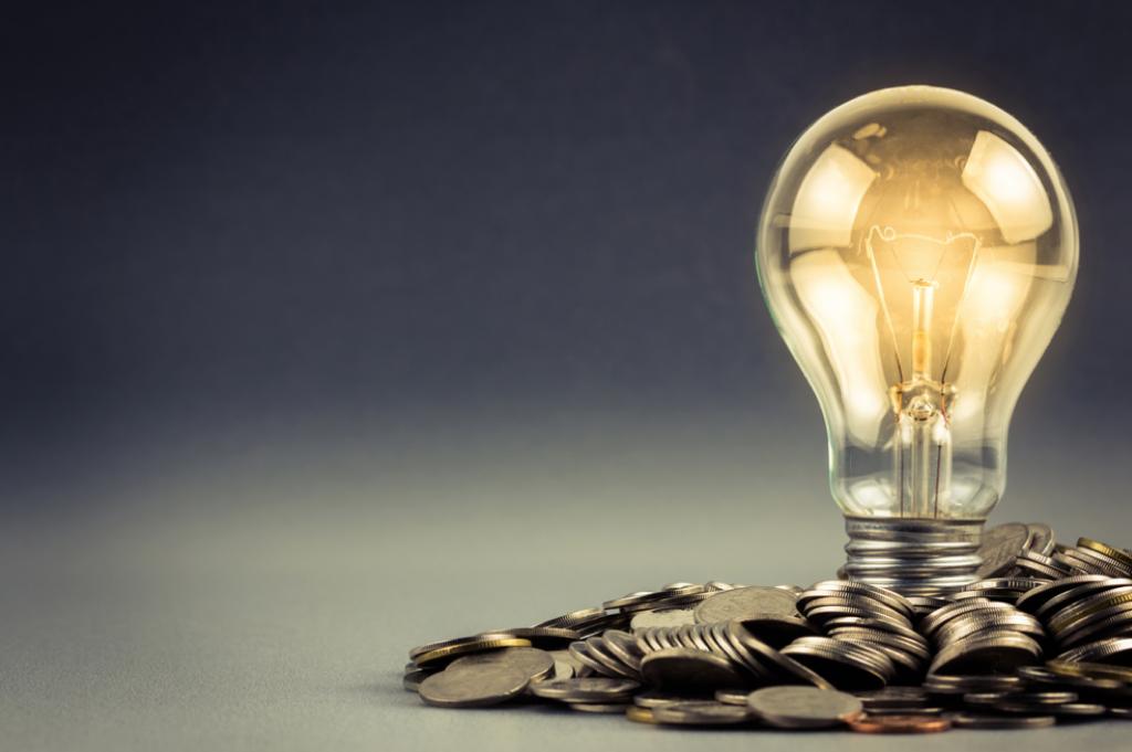 ¿Sube el precio de la luz contratada? Reduce tus facturas gracias a la rehabilitación energética